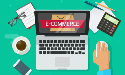 What is Drop Shipping and Why is it Set to Redefine the 2019 E-Commerce Sector?