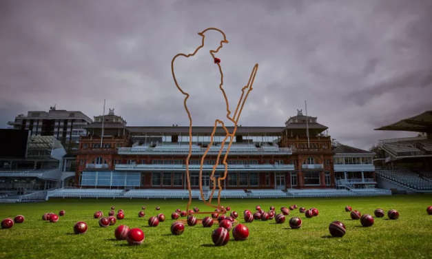 Cricket Remembers: ECB commemorates the cricketers of the First World War