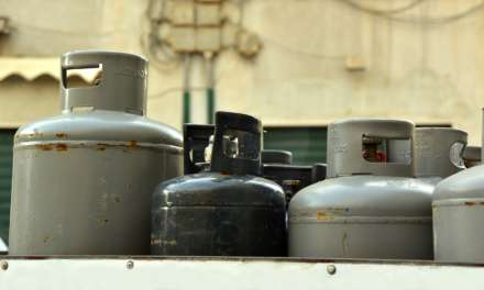 Top questions companies must ask before switching to LPG