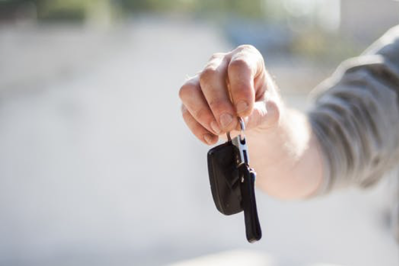 We Buy Cars Today – The pioneering website in car buying and selling