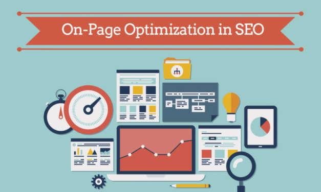 Strengthen Your On-page SEO Right with These Effective Tips