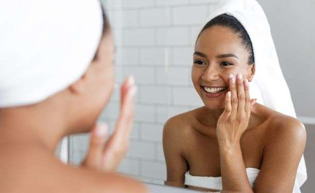 How to look after your skin and what products to avoid
