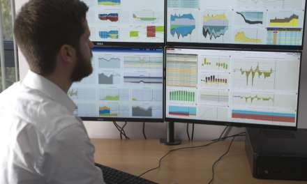 North East energy data firm fast-tracks international expansion