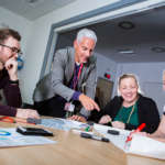 Tees Valley Adult Education Budget Commissioning Portal Now Open
