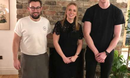 Durham solicitors help restaurant group expansion