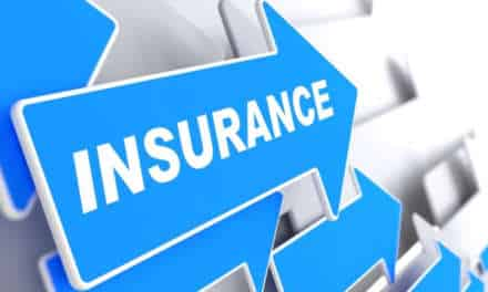 Factors Affecting Insurance To Get Approved