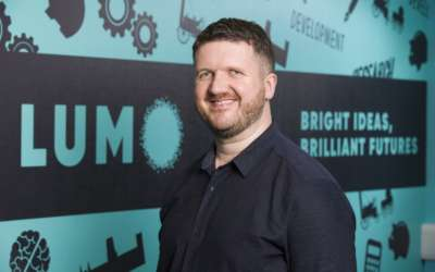 Over £4M of tax reclaim shows innovation blossomed in 2018