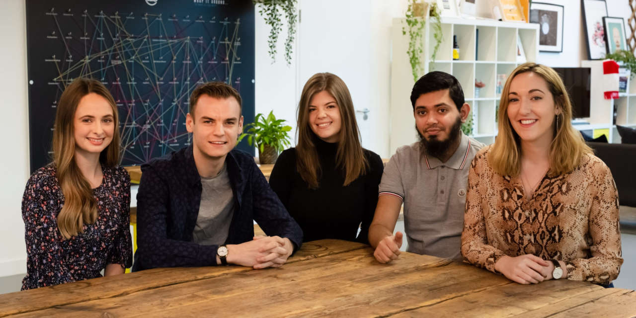 ilk strengthens team with five new additions