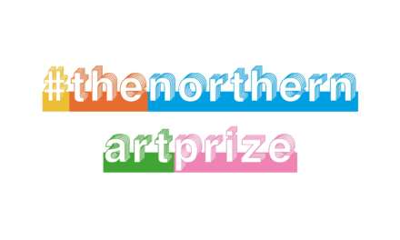 #TheNorthernArtPrize competition launched for young northern artists