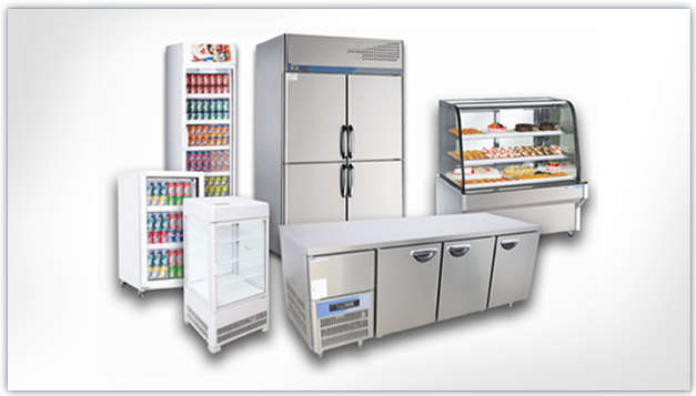 Important Factors That You Need To Consider When Buying Commercial Refrigerators