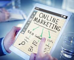 Online and Offline Print's Relationship With Digital