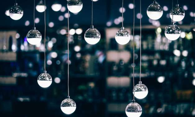 It Doesn't Have To Be A Gruelling Yule: Productivity During The Festive Season And Beyond