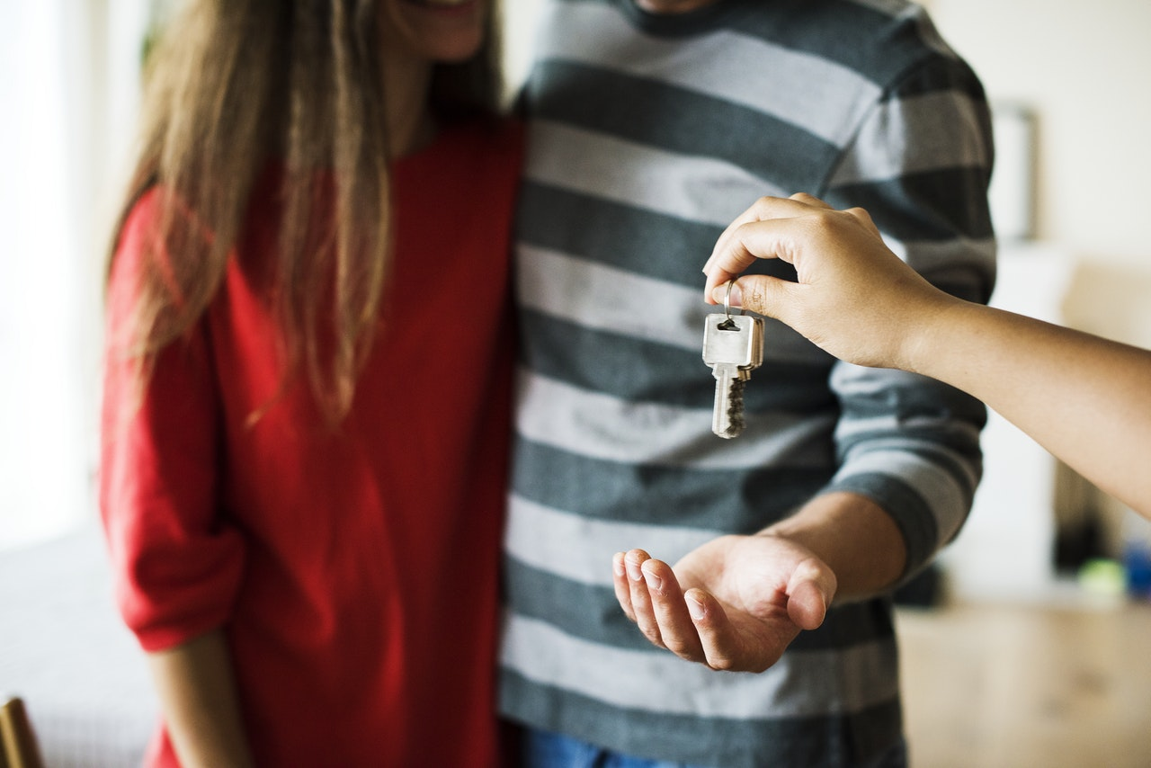 How to Get a Better Price or Sell Your Home Faster