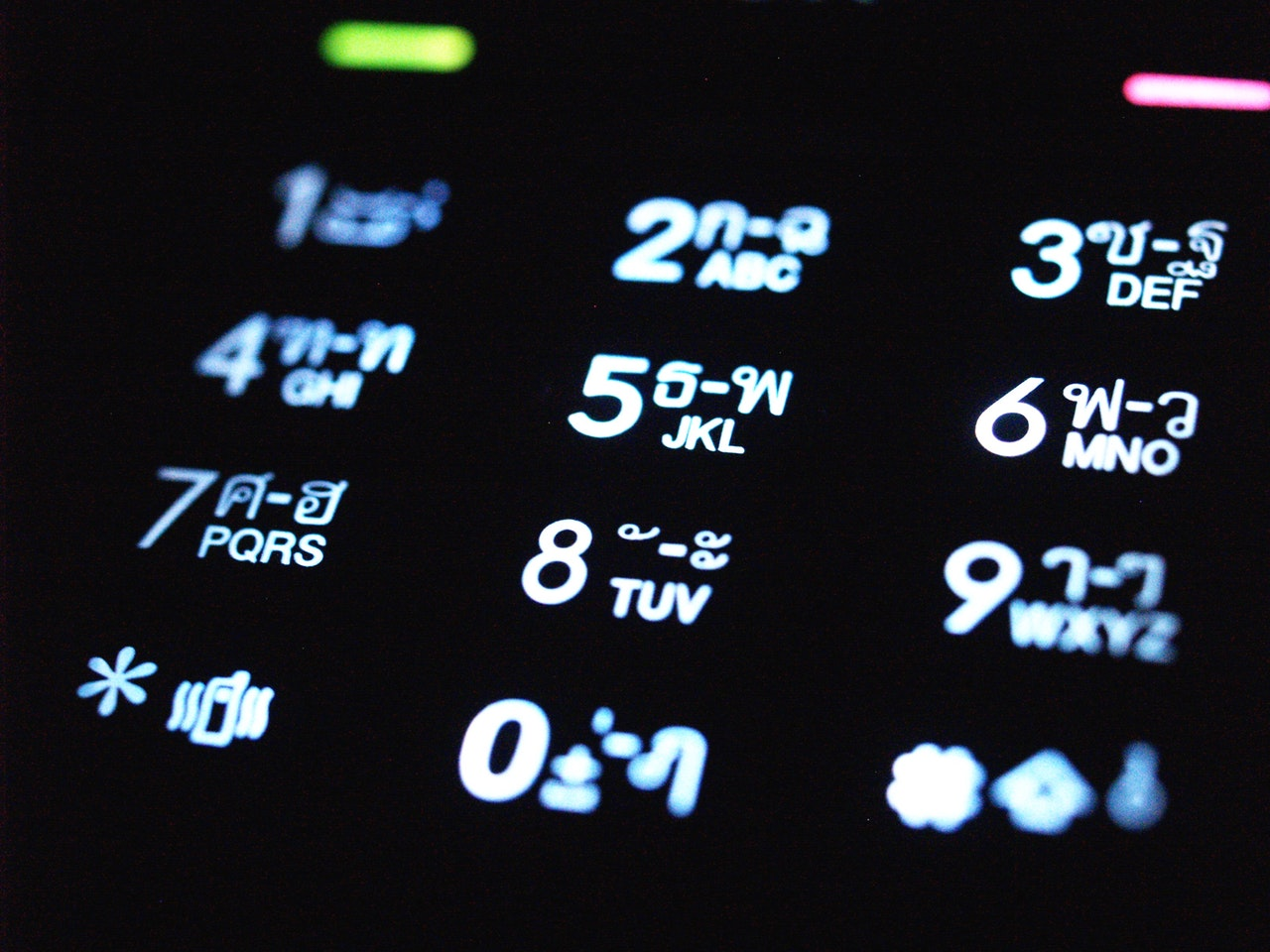 Cheap International Call Rates for Your Business