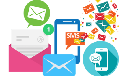 Amazing Benefits of Using Text Messaging Service For Your Business