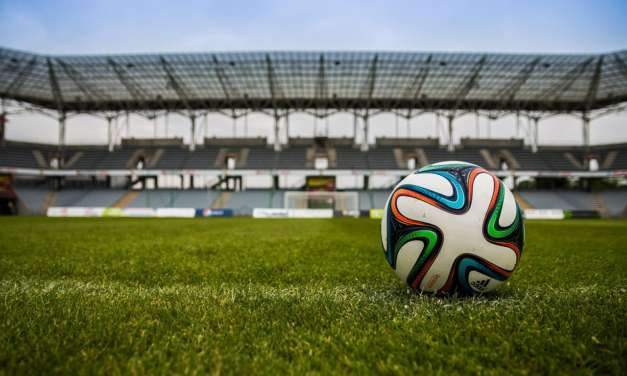 Sporting events to plan your 2019 holidays around