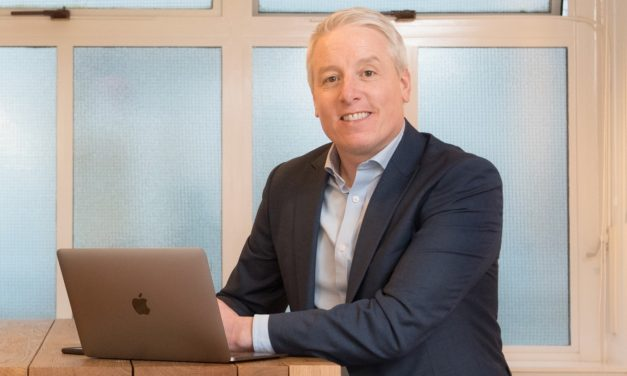 Gateshead event can help firms manage their Apple tech