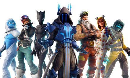 Fortnite fans invited to showcase their skills in North East