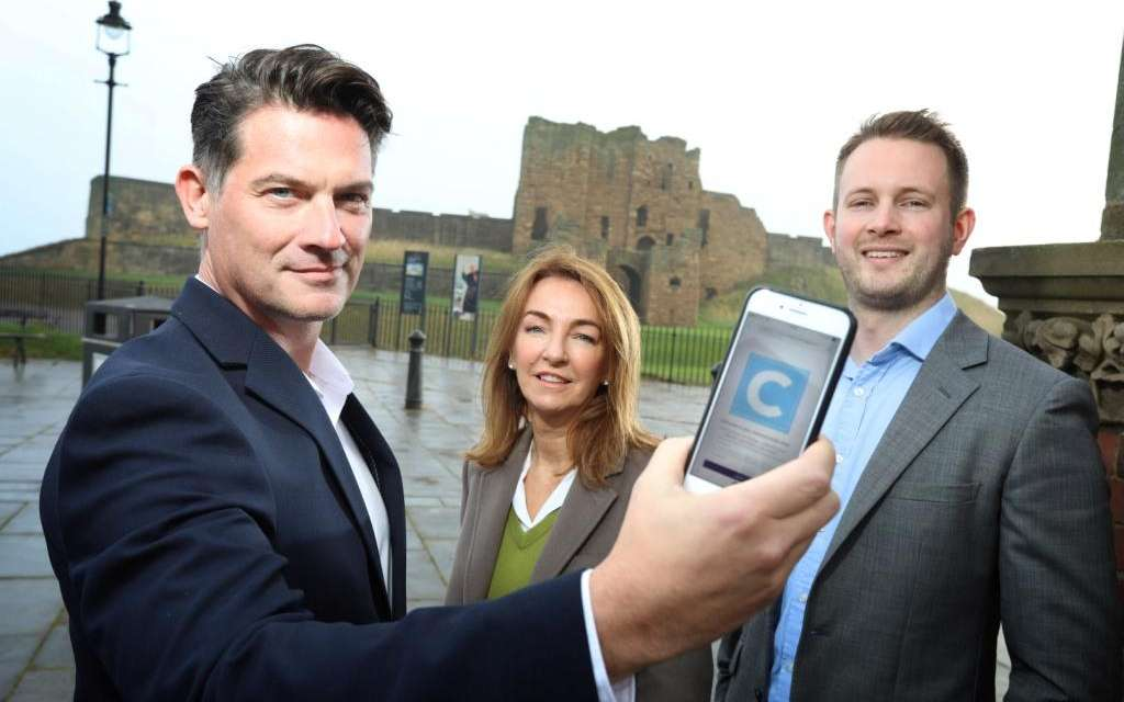 NEL's Busiest Ever Quarter Takes Value Of Investments From New Funds Past £2m Mark