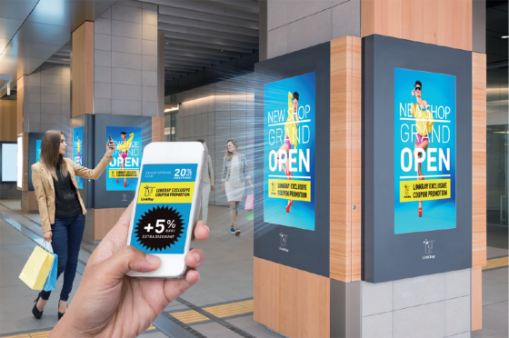 Is Cloud-Based Digital Signage Software Best For Your Business?