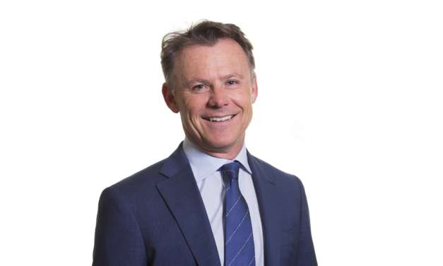 WOMBLE BOND DICKINSON WINS TWO LEGAL 500 AWARDS