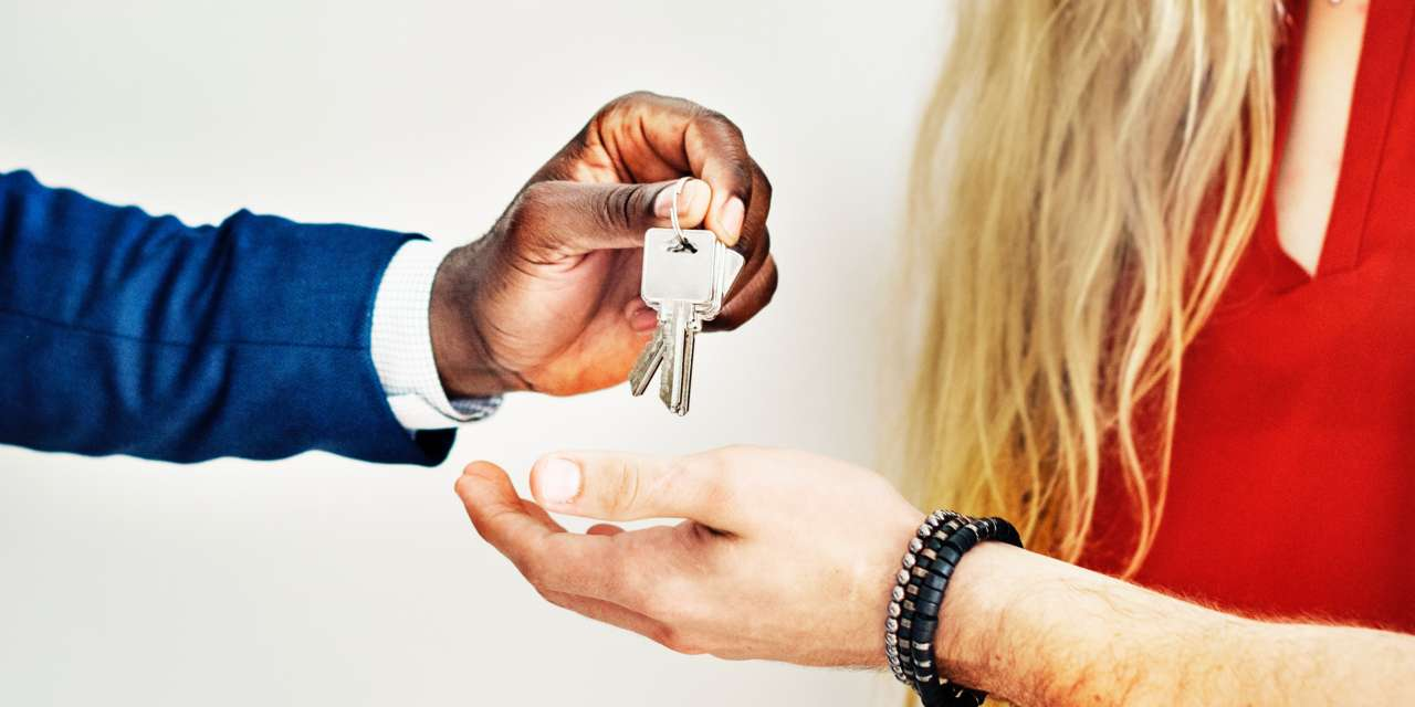 97% of the North East of England do not know their rights when it comes to tenancy deposits