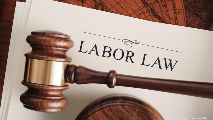 How To Find A Good Labour Law Attorney?