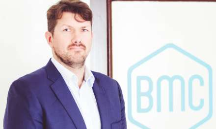 Expanding North East recruitment consultancy appoints MD