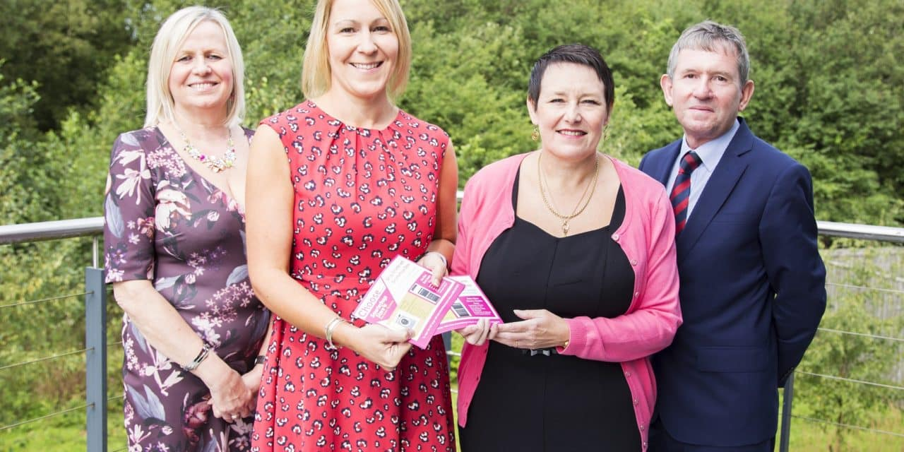£500,000 Northstar Ventures boost set to help low income families