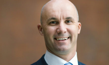 LLoyds Banking Group supports North East businesses in 2019 with up to £700million of lending