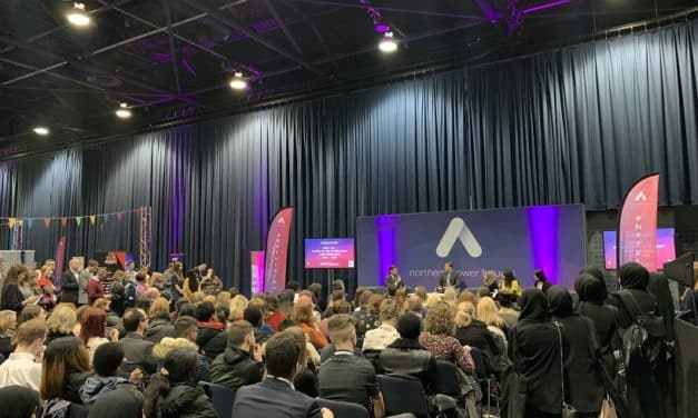 Northern Power Futures Festival to inspire North East workforce