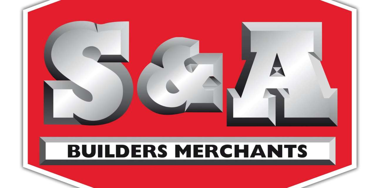 Willington AFC Agree Sponsorship Deal with S&A Builders Merchants