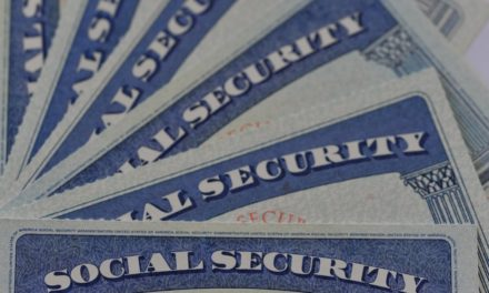 Urgent Reasons To File For A New Social Security Card