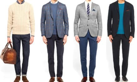 Dressing for success: How does workplace attire affect productivity?