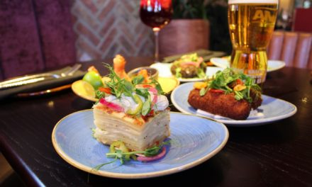 EAT AND DRINK FOR LESS ACROSS TYNESIDE…