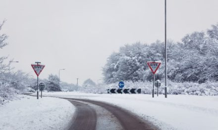 Current wintry weather – RAC statement