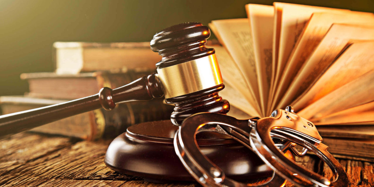 How To Prepare For A Meeting With Your Criminal Defense Lawyer