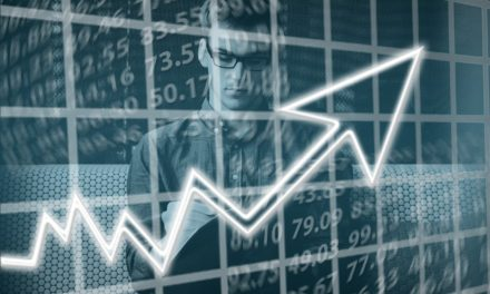 Is forex trading profitable?