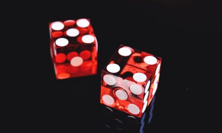 2019 iGaming: The Future of Casino Games in the UK