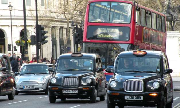 Different road laws across the globe — and why they should be introduced to the UK
