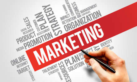 Tips For Creating Marketing Materials