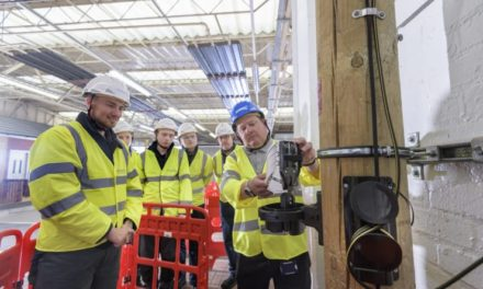 Openreach Announces 395 Engineering Jobs in the East of England
