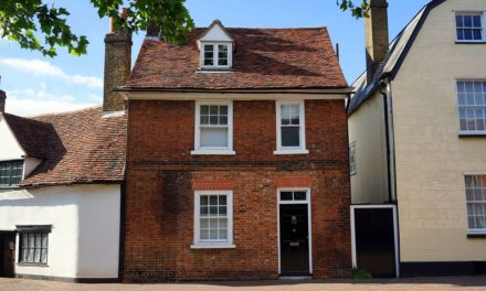 Life Tenancies- The viable solution to the Buy to Let Tax Horror