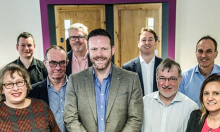 Commercial Expert Ltd completes £1.6m bridging loan for well-known property company