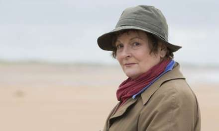 Fans to Follow in Footsteps of Vera in North East