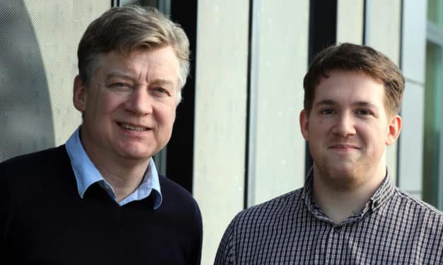 Teesside technology firm Appamondo announces plans for growth