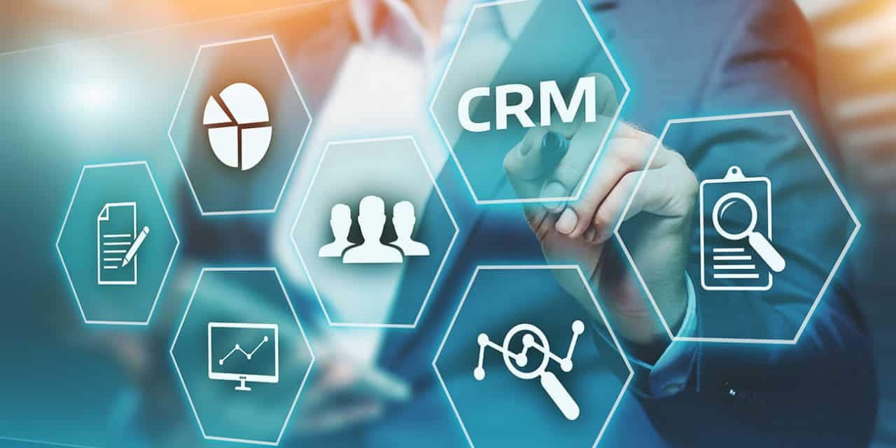 Key Points to Consider When Choosing the Right CRM