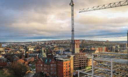 Another Tyne site acquired by High Street Group