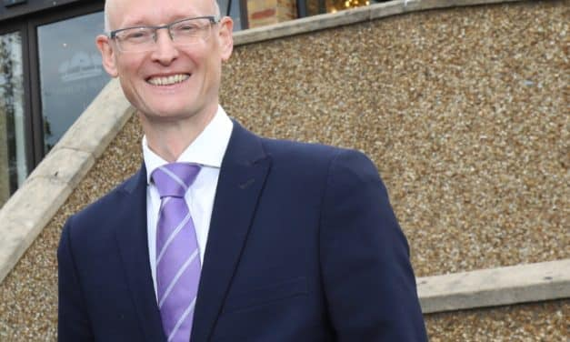 Investment Event To Help Generate North East Business Growth