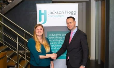 Leading international recruitment specialist expands research function